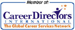 career directors