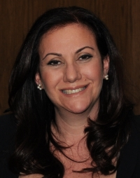 Michelle Riklan, Founder, Riklan Resources
