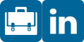 7 Powerful LinkedIn Strategies for Your Successful Job Search in Today's Job Market