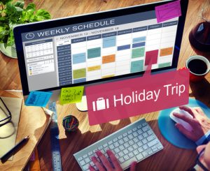 Holiday Trip Vacation Traveling Adventure Concept
